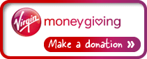 Donate to Communicare Southampton
